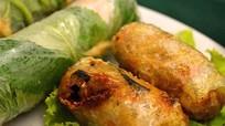 CNN hé lộ 10 món ăn là 'linh hồn' ẩm thực đường phố Việt Nam