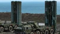 Báo Anh cảnh báo mối đe dọa từ 'kho vũ khí đáng sợ' của Nga