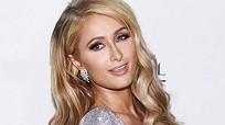 Paris Hilton bỏ lại quá khứ thác loạn để làm bà chủ triệu phú