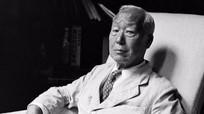 Các đời tổng thống Hàn Quốc dính bê bối