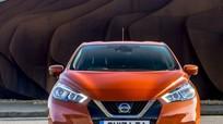 Lộ diện xe Nhật siêu rẻ chỉ 342 triệu đồng