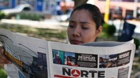 Binh sĩ Philippines đấu súng với phiến quân, cứu con tin Việt Nam