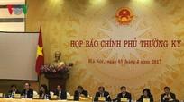 Vẫn có thể điều tra khối tài sản của bà Trần Vũ Quỳnh Anh?