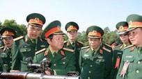 Việt Nam tự tăng sức mạnh cho RPG-7