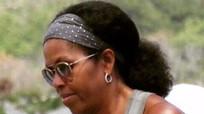 Mái tóc tự nhiên của Michelle Obama gây sốt mạng xã hội