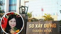 6 câu hỏi lớn trong vụ bổ nhiệm thần tốc bà Trần Vũ Quỳnh Anh