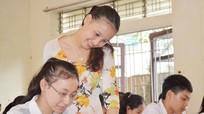 Cần khắc phục tình trạng giáo viên thừa, thiếu cục bộ