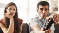 Có 9 thói quen này thì đừng sốc nếu bị ly hôn