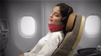 Mẹo giúp bạn luôn khỏe khi đi máy bay