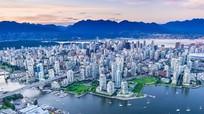 10 thành phố tuyệt đẹp bên bờ biển