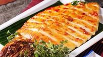 10 món hải sản cực ngon từ Bắc vào Nam