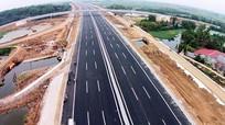 Thủ tướng Chính phủ thông qua phương án xây cao tốc Bắc Nam từ 6-10 làn xe