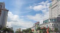 Thành phố Vinh: Thêm nhiều công trình từ xã hội hóa