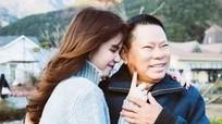 Ngọc Trinh mua xe từ tiền 'hợp đồng tình ái' với Hoàng Kiều?