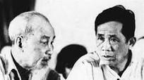 Lê Duẩn: Nhà lãnh đạo trọn đời vì Đảng, vì dân
