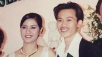 Bí ẩn về người vợ như hoa hậu của danh hài Hoài Linh