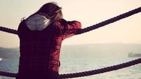 9 hậu quả khôn lường của bệnh trầm cảm