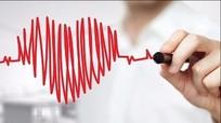 Bệnh tim mạch: Nguyên nhân và cách phòng tránh