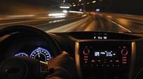 Bí quyết giúp bạn lái xe an toàn vào ban đêm