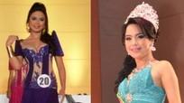 Mở cửa nhận quà hoa hậu Philippines 23 tuổi bị bắn chết