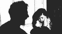 Bắt nghi phạm cưỡng bức bé gái 8 tuổi khi bố mẹ vắng nhà