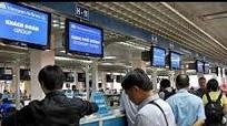 Nguyên Giám đốc Sở Y tế bị cấm xuất cảnh tại sân bay