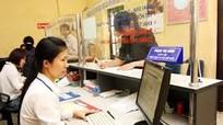 Nghệ An: Cung cấp 760 dịch vụ công trực tuyến