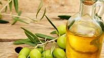 10 loại thực phẩm hàng đầu hỗ trợ chữa bệnh đau đầu