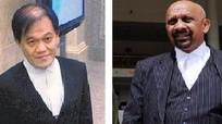 Luật sư Poh Teik: Tôi tin câu chuyện của Đoàn Thị Hương