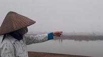 Đối tượng đe dọa Chủ tịch tỉnh Bắc Ninh bị khởi tố về tội khủng bố