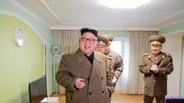 Thời báo Hoàn cầu (Trung Quốc): Triều Tiên chớ nên phạm sai lầm