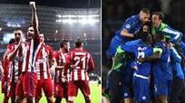 Tứ kết Champions League: Coi chừng giấc mơ của bầy Cáo!