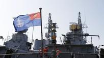 Montenegro 'ngáng' quan hệ Mỹ - Nga