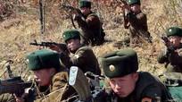 Nóng: Kim Jong-un lệnh sơ tán khẩn khỏi Bình Nhưỡng