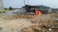 Quỳnh Lưu: Thu hồi gần 38.000m2 đất sử dụng sai mục đích