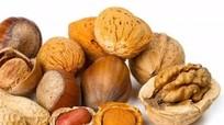 13 loại thực phẩm vàng để phát triển chiều cao