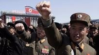Triều Tiên dọa sẽ đáp trả tàn nhẫn nếu Mỹ tấn công