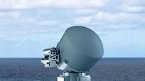 Việt Nam chế tạo thành công radar cho pháo hạm