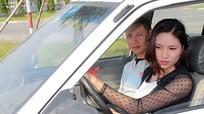 Nâng cao hiểu biết về pháp luật cho giáo viên dạy lái xe
