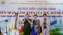 Kết luận vụ đa cấp Liên Kết Việt lừa đảo nghìn tỷ