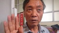 'Vụ nước mắm nhiễm Arsen': Cách chức Phó Tổng thư ký VINASTAS
