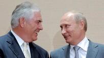 Nga nêu điều kiện khôi phục thỏa thuận tránh đụng độ tại Syria với Mỹ