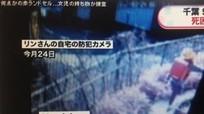Các nhà báo Nhật Bản thăm hỏi gia đình cháu bé người Việt bị sát hại