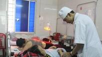 Kết hợp y học cổ truyền và hiện đại ở Bệnh viện Đa khoa Cửa Đông