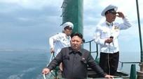 Vũ khí đáng ngại nhất của Triều Tiên không phải hạt nhân