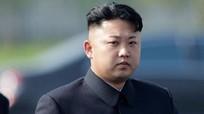 Tiết lộ thông tin cá nhân hiếm có về Kim Jong-un
