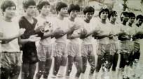 Trận Play-off lịch sử của SLNA