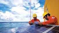 94.000 tỷ đồng sắp đổ vào năng lượng sạch