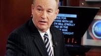 Nhà báo Mỹ xúc phạm Putin đã bị sa thải khỏi kênh Fox News