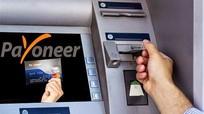 Trả giá của kẻ nảy lòng tham khi đi rút tiền ở cây ATM